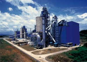<h6>BOSOWA CEMENT PLANT(1.8MTA) PROJECT</h6><br><h7>Country: Indonesia / Client: PT SEMEN BOSOWA MAROS<br>Company: <a href='http://www.daewooenc.com/eng/' target='_blank'>Daewoo Engineering&Construction Co., Ltd.</a><br>Project Cost: 208,800 in thousand US$ / Work Duration: 1996/06/30 ~ 1998/06/29</h7>