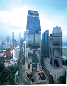 <h6>Capital Tower Project</h6><br><h7>Country: Singapore / Client: Pidemco Land Ltd.<br>Company: <a href='http://www.ssyenc.com/newEng/' target='_blank'>Ssangyong Engineering & Construction Co., Ltd.</a><br>Project Cost: 203,465 in thousand US$ / Work Duration: 1997/02/28 ~ 2000/06/29</h7>
