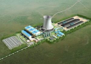 <h6>Tufanbeyli 150MWx3 Thermal Power Plant Project</h6><br><h7>Country: Turkey / Client: Enerjisa<br>Company: <a href='http://www.skec.com/' target='_blank'>SK Engineering & Construction Co., Ltd.</a><br>Project Cost: 614,938 in thousand US$ / Work Duration: 2011/03/18 ~ 2015/02/18</h7>